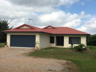 Great Lifestyle Acreage in the Mission Beach Hinterland - East Feluga