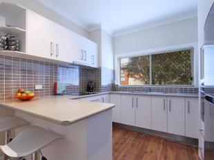 Ideal Lifestyle Location - Wollongong