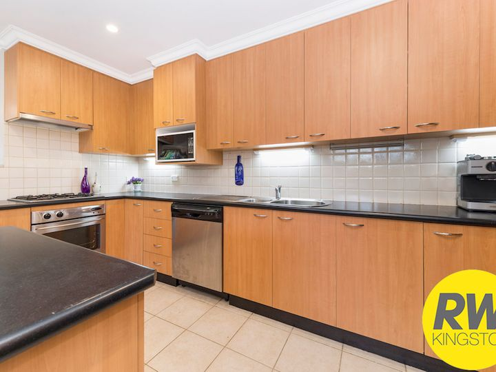 56A Sturt Avenue, Narrabundah, ACT