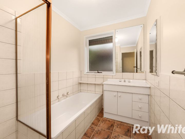 40 Roycroft Avenue, Mill Park, VIC