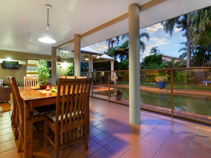 14 Thais Street, Palm Cove, QLD
