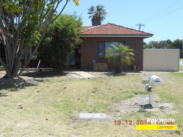 37a Doust, Cannington, WA