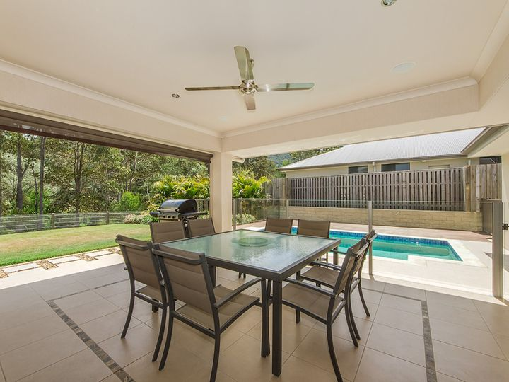 14 Jackson Ridge Road, Upper Coomera, QLD