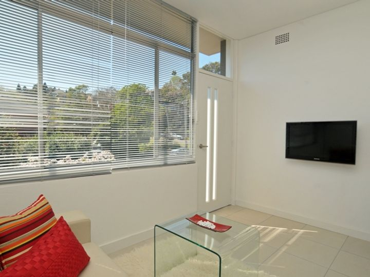 5/4 Hillview Crescent, Newcastle, NSW