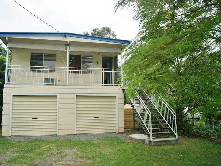 38 Webster Road, Deception Bay, QLD