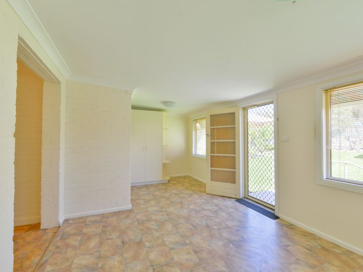 103 Goonoo Goonoo Road, Tamworth, NSW