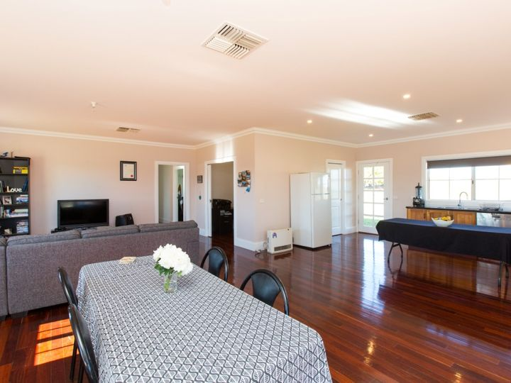 6 Modikerr Way, Gol Gol, NSW