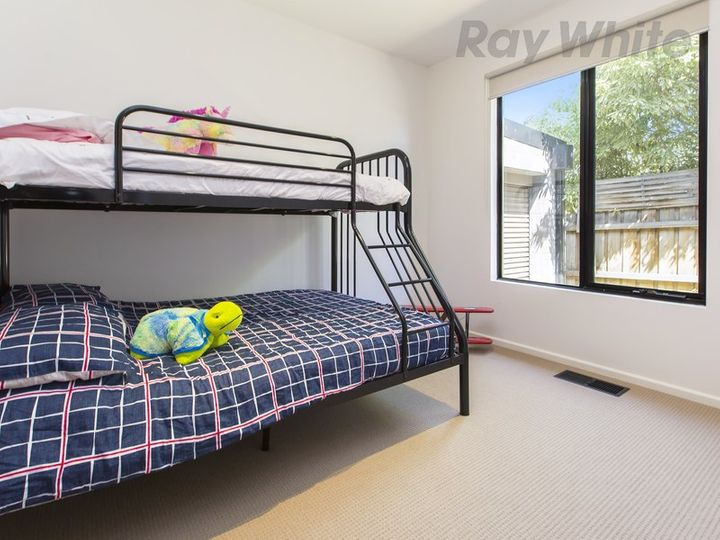 1/4-6 Grenville Grove, Capel Sound, VIC