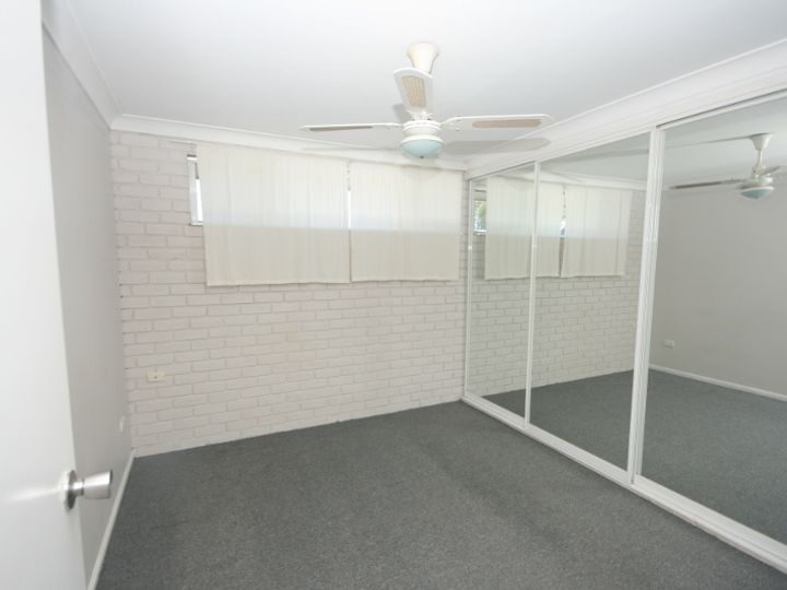 1 and 2/32 Kennedy Street, South Grafton, NSW