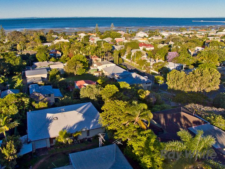 83 Griffith Street, Sandgate, QLD