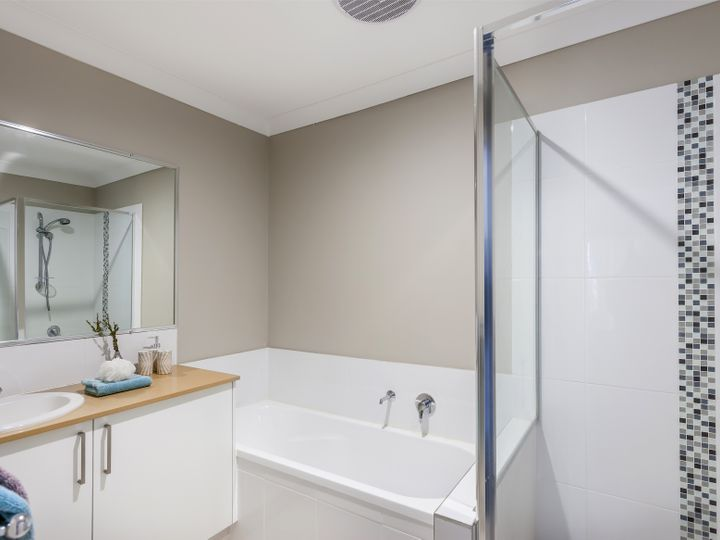Unit 1/103 Gorman Street, Darling Heights, QLD