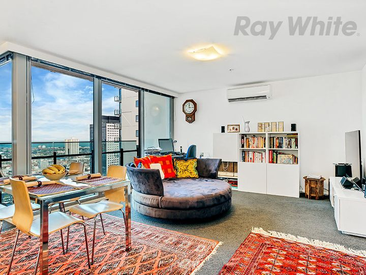 3207/241 City Road, Southbank, VIC