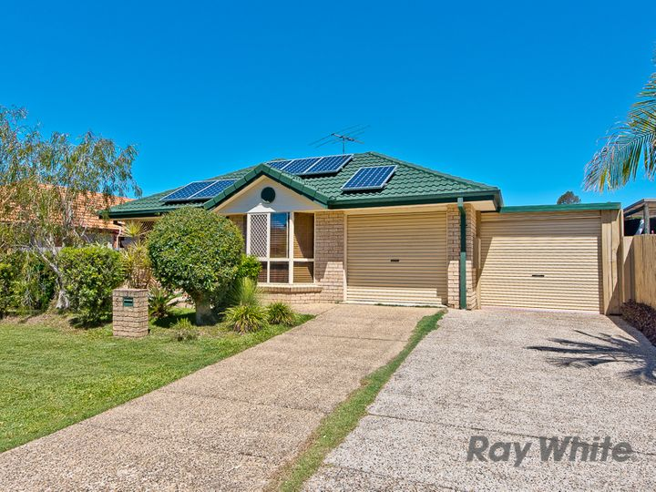 5 Sirocco Place, Bald Hills, QLD