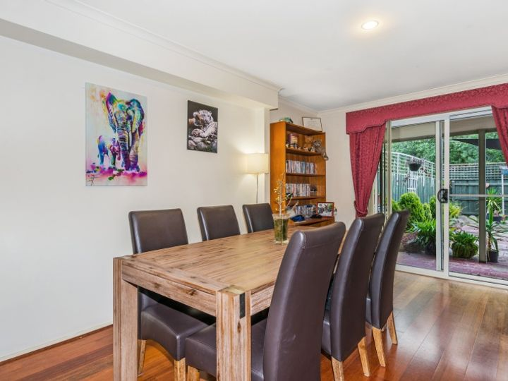 3/6-8 Old Wells Road, Patterson Lakes, VIC