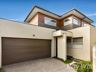 SUPREME STYLE IN GWSC CATCHMENT - Glen Waverley