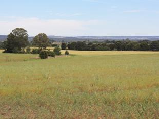 Picturesque Farming Country with Immaculate Brick Home - Murgon