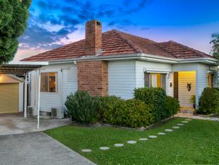 Superb Lifestyle with Comfort and Convenience - North Ryde