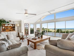 Perfect Lifestyle Property - 'Myrtle Mount' - Gerringong