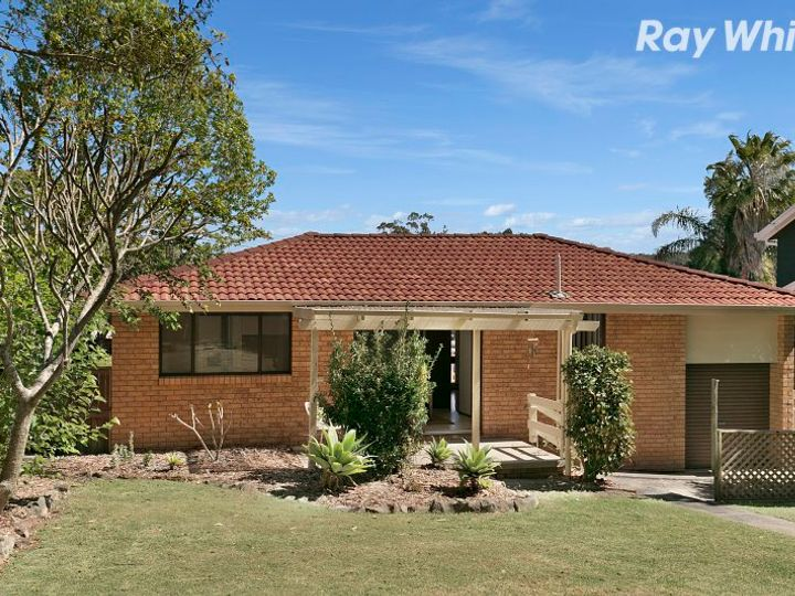 40 Bourke Avenue, Yattalunga, NSW