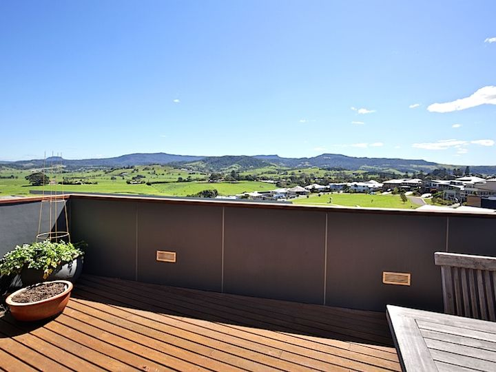 8 Nile Close, Gerringong, NSW