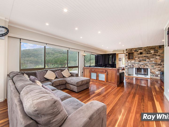 1300 Mountain Creek Road, Mullion, NSW