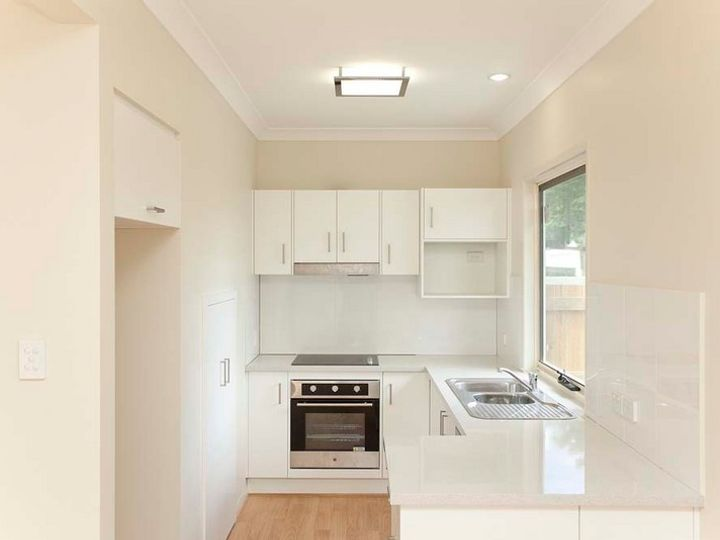 2/17 Clausen Street, Mount Gravatt East, QLD