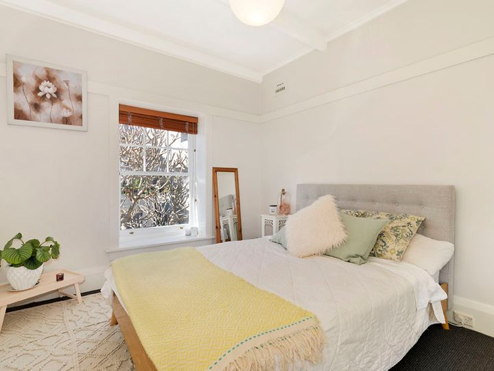 5/15 Upper Gilbert Street, Manly, NSW