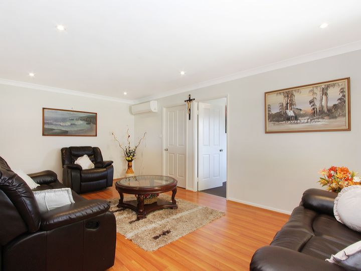 1 Cahill Place, Goulburn, NSW
