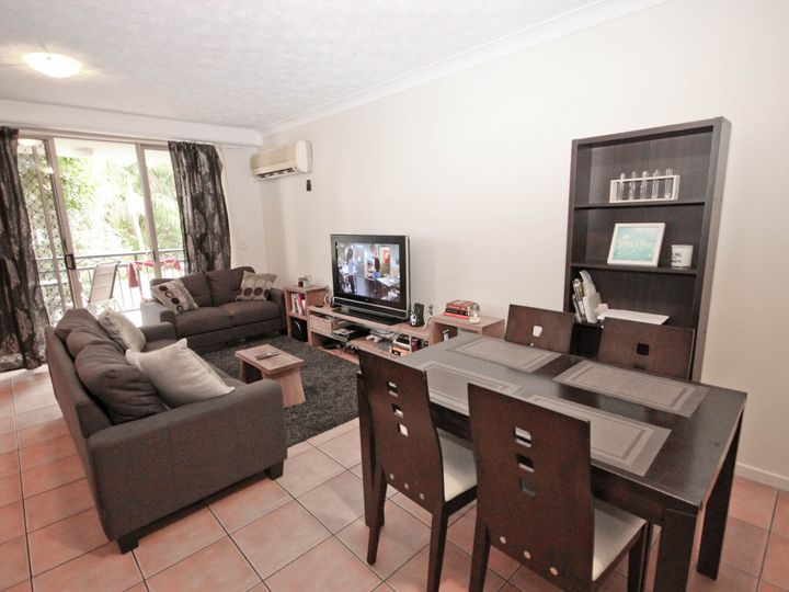 14 'Turtle Beach Resort' 2342 Gold Coast Highway, Mermaid Beach, QLD