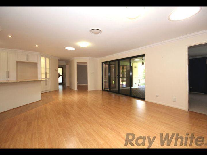 5 Heath Court, Brassall, QLD