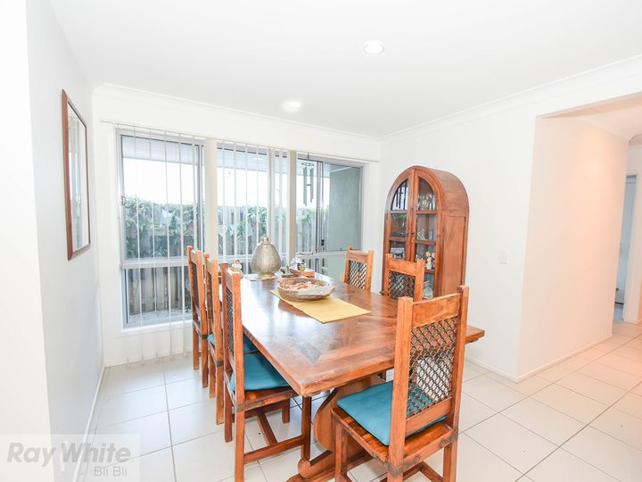 24/11-15 Dunes Court, Peregian Springs, QLD