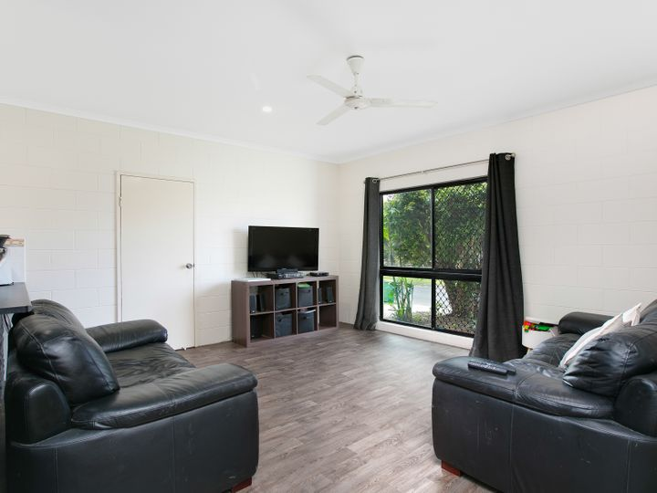 17 Noble Close, Edmonton, QLD