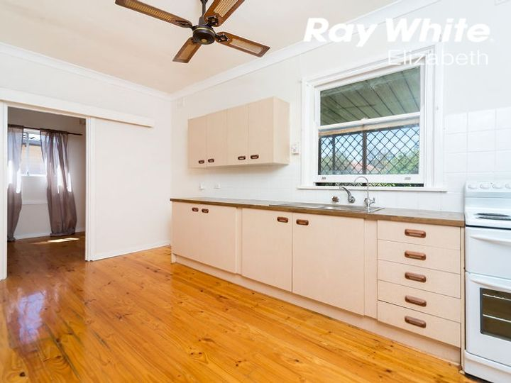 40 Minchington Road, Elizabeth North, SA
