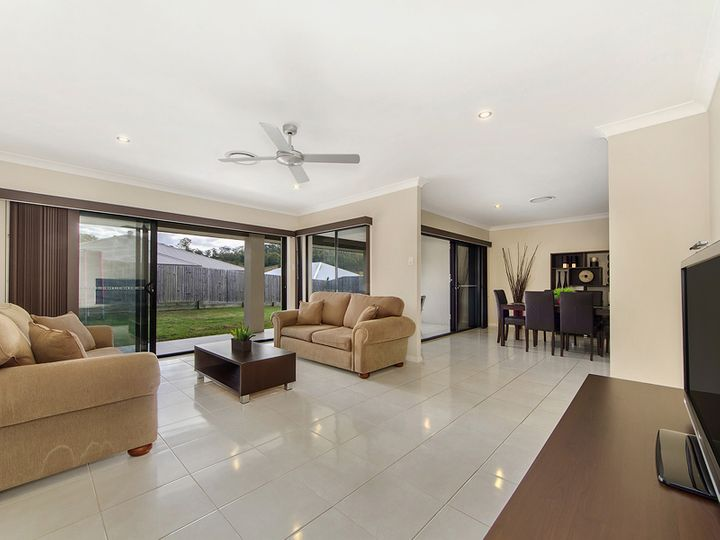 5 Northern Skies Terrace, Maudsland, QLD