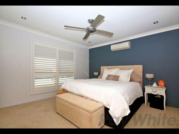3 Calder Court, Brassall, QLD