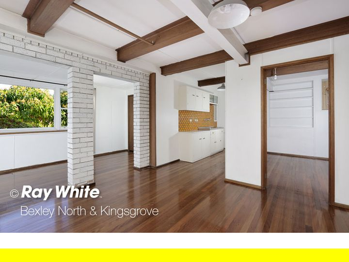 29 Villiers Road, Padstow Heights, NSW