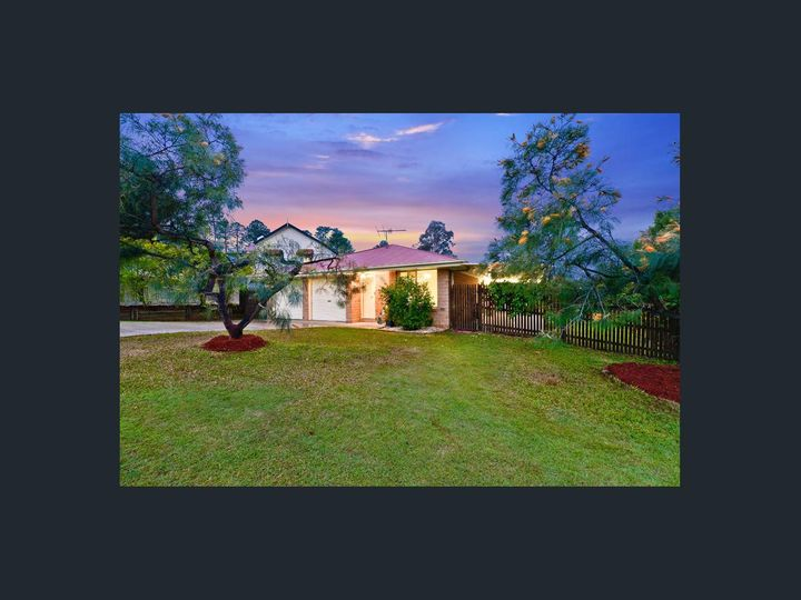 6 Highlands Drive, Narangba, QLD