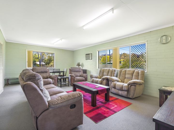 2 Academy Court, Glenvale, QLD