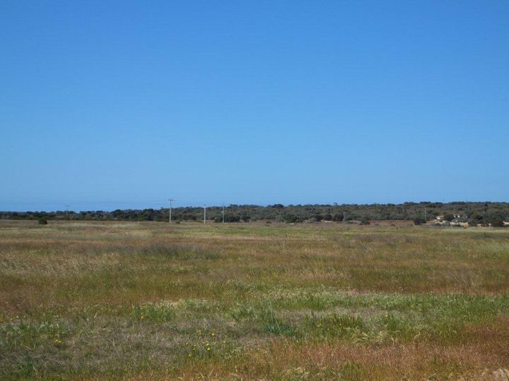 Lot 633 Platypus Road, Hopetoun, WA