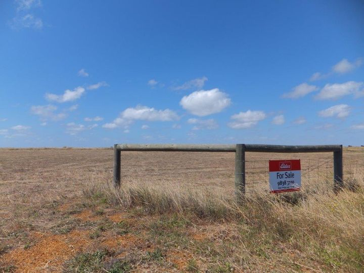 Lot 523 Acacia Drive, Hopetoun, WA
