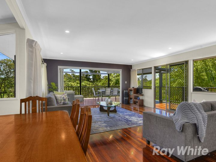 82 Royal Parade, Alderley, QLD