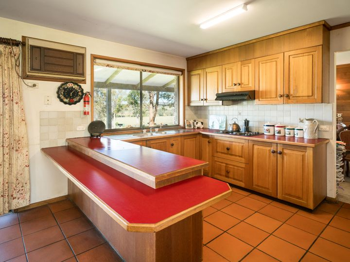 775 Cut Hill Road, Cobbitty, NSW