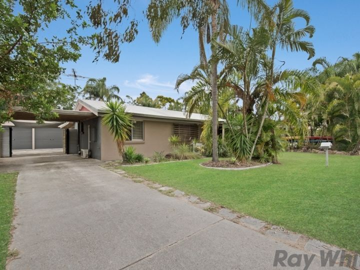 19 Solander Street, Deception Bay, QLD