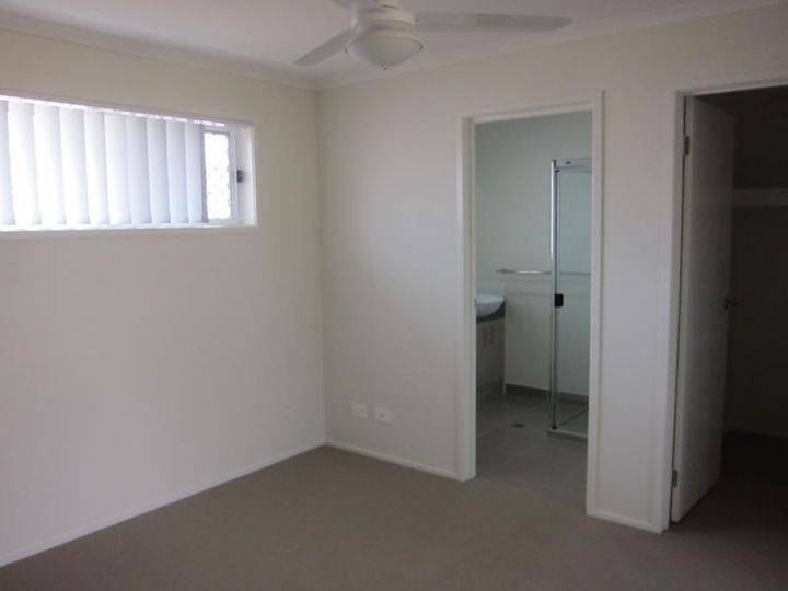 1/3 George Rant Court, Goodna, QLD