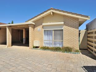 GOOD NEWS ... PRICE REDUCTION!  ..  DON'T MISS OUT - Rockingham