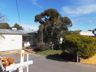 PRICE REDUCED! - Hopetoun
