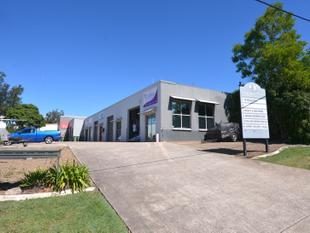 Owner Occupiers And Investors - Noosaville