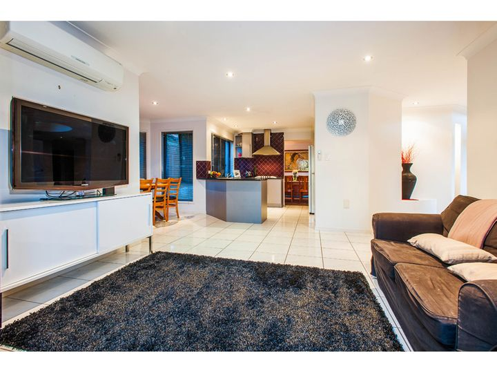 23a Apple Blossom Place, Eight Mile Plains, QLD