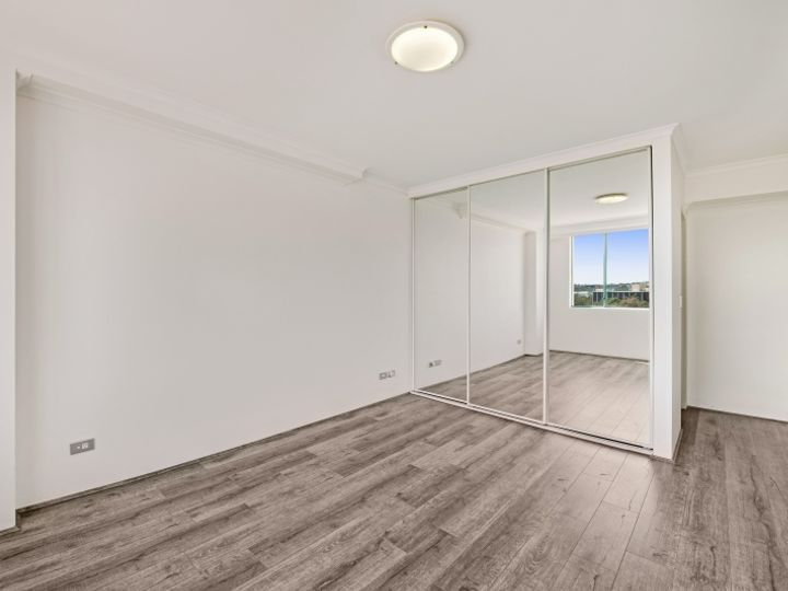 94/1-15 Fontenoy Road, Macquarie Park, NSW