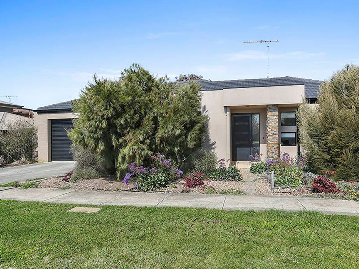 1/175 Heyers Road, Grovedale, VIC